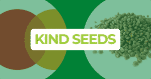 seed banks that accept mastercard in 2021
