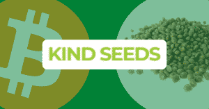 what seed banks accept bitcoin
