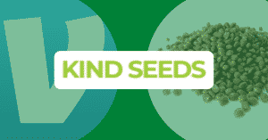 Seed banks that take Venmo