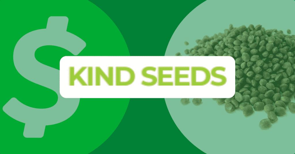 what seed banks take Cash App